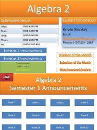 algebra 2 factorization equations