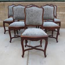 100 old dining room furniture chinese rosewood vintage