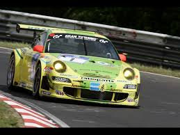 porsche gt3 rsr 2010 porsche 911 gt3 rsr racing manthey racing 6 1920x1440
