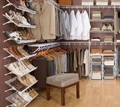 majestic design ideas wire shelving for closets exquisite closet