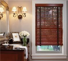 Small Mini Blinds 12 Best Mini Blinds Images On Pinterest Mini Blinds Blinds