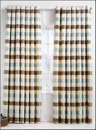 green and brown curtains uk curtains home design ideas