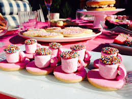 high tea kitchen tea ideas high tea food ideas baby shower 182 best shower images on