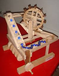 296 best wood toys images on pinterest toys wood toys and wood