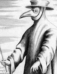 plague doctor s mask file plague doctors beak shaped mask png