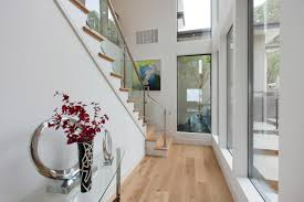 Modern Flooring Ideas Interior by Unique 30 Light Wood Home Interior Decorating Inspiration Of