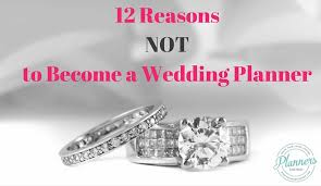 wedding planner salary collections of indian wedding planner in usa bridal catalog