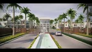 Celebrity Houses In Miami Beach Modern Doral Luxury Pre Construction Homes Youtube Youtube