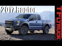 ford raptor fuel consumption ford makes it official announces the 2017 ford raptor s