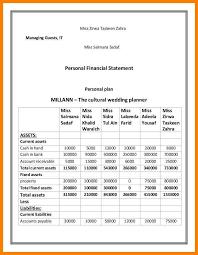Resume For Wedding Planner Wedding Planner Resume 100 Wedding Planner Resume Sample Resume