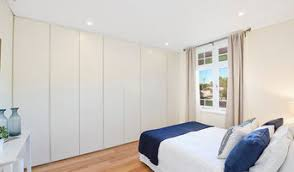 best joinery u0026 cabinet makers in marrickville houzz