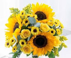 flowers uk flowers delivered free uk flower delivery flying flowers online