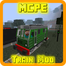 minecraf pe apk app mod for minecraft pe apk for kindle top apk for