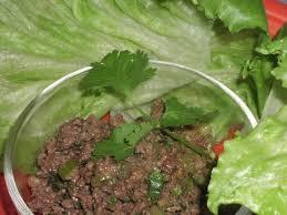 62 best omni diet foods images on pinterest hcg diet recipes