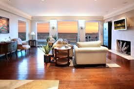 dream property to live in laguna beach ca