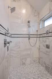 bathrooms design bathroom remodel omaha dact us beautiful