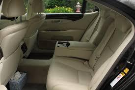 lexus hs250h warranty va fs 2008 ls460l 37500 warranty 03 2015 100k ml smart card