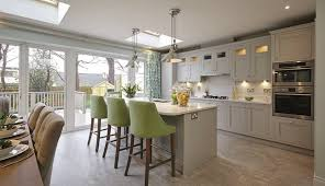 kitchens nolan kitchens new kitchens designer this home epitomises fresh and fabulous approach to interior