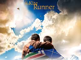Research paper topics on the kite runner Jamaican cusine Free Essays and Papers