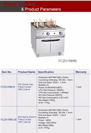 Kitchen Equipment Design by Kitchen Restaurant Kitchen Equipment Prices Good Home Design