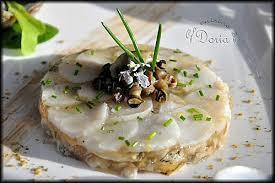 recette cuisine gastro recettes italiennes