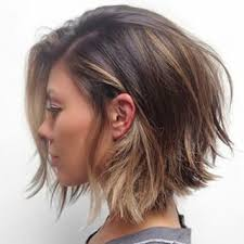 i want to see pixie hair cuts and styles for women over 60 because you always had the best hair of anyone i knew and you