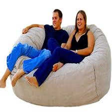 amazon black friday bean bag 47 best bean bag u0027s decor design images on pinterest beans bean