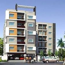 building design unique architectural constructions service provider of building