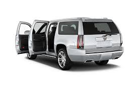 2011 cadillac escalade reviews 2012 cadillac escalade reviews and rating motor trend