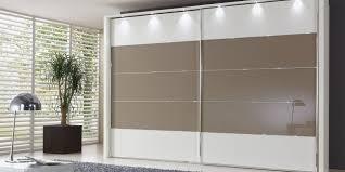 Schlafzimmerschrank Konfigurieren Ihr Schranksystem Hollywood 4 Möbelhersteller Wiemann