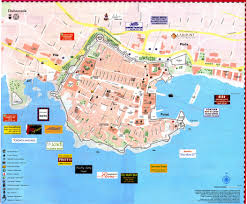 Sky Harbor Terminal Map Dubrovnik Map Uptowncritters