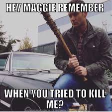Memes Supernatural - 30 supernatural memes that prove we all watch too much tv