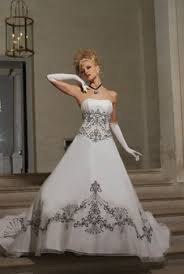 robe de mari e arras robe de mariée tous les styles les tendances et les costumes