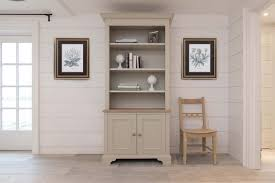 Ladder Bookcase Desk Combo Stunning Bookcase With Cabinet Base 32 With Additional Ladder