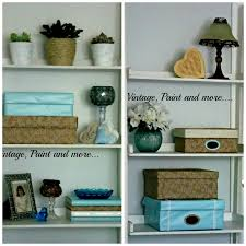 creative storage solutions vintage paint and more