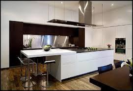 Kitchen Cabinet Design For Apartment Kitchen Room Design Ideas Apartments Modern Apartment Interior