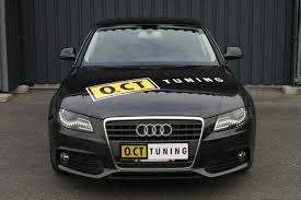 2009 audi a4 tuning mad 4 wheels 2009 audi a4 2 0 tdi by o ct tuning best quality