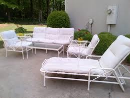 furniture patio furniture sale miami decor modern on cool modern