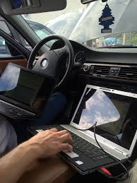 bmw car key programming 20 best car key programming images on programming car