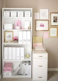 Work Desk Ideas Best 25 Work Desk Organization Ideas On Pinterest Work Desk