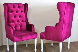 Pink Dining Room Chairs High Back Chairs For Dining Room Beautiful Pictures Photos Of
