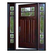 decorative replacement glass for front door front doors houzz