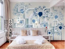 home wallpaper designs house wallpaper designs prepossessing stunning design home