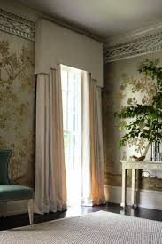 529 best curtains images on pinterest curtains curtain ideas