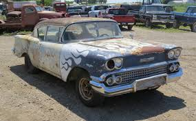 Vintage Ford Truck Parts For Sale - gm cars