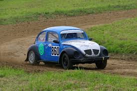 volkswagen beetle race car free images sport vw mud cross sports car race rally
