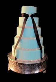 2053 best wedding cakes u0026 desserts images on pinterest marriage