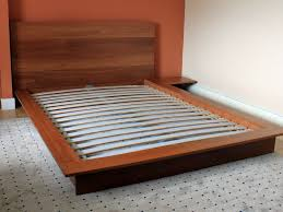 King Size Bed Dimensions In Feet King Size Measurements Of A King Size Bed In Feet Digihome