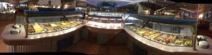 Seafood Buffets In Myrtle Beach Sc by Joey Author At Myrtle Beach Seafood Buffet