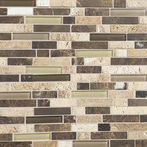 Best Backsplash Ideas Images On Pinterest Backsplash Ideas - Daltile backsplash